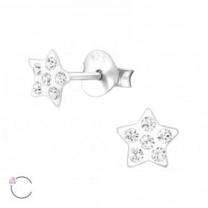 http://www.obchodstribro.cz/10615-11393-thickbox/detske-stribrne-nusnice-se-swarovski-krystaly.jpg