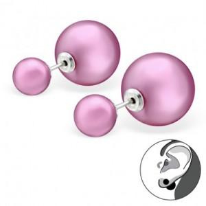 http://www.obchodstribro.cz/7721-8477-thickbox/dior-style-stribrne-nausnice-dvojite.jpg
